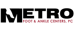 Metro Foot and Ankle Centers, PC