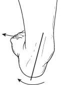flatfoot3