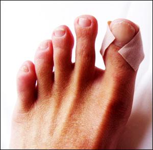 foot6634645